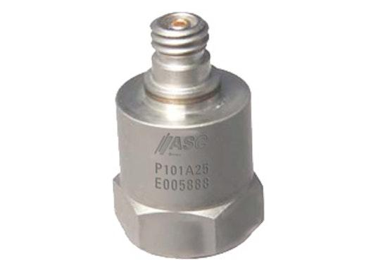 ASC P101A25