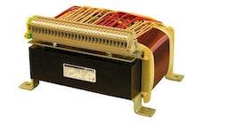 DTL  Dreiphasen - Trenntransformator