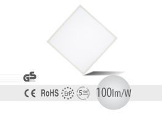 Panel - LED Panel Basic 620x620