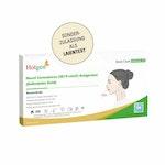 Hotgen Corona Antigen Schnelltest Laientest| vorderer Nasenabstrich | Einzelpackung