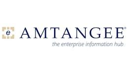 CRM Amtangee