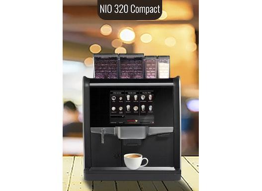 Nio 320 compact