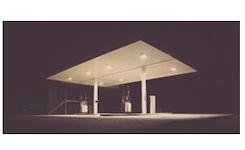 Chemische Produkte - Fahrzeuge und Tankstellen