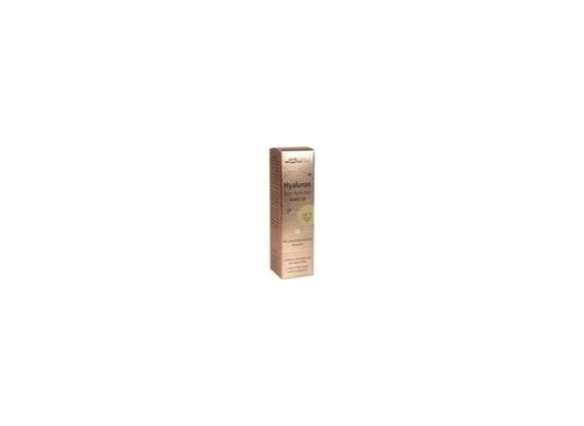 HYALURON TEINT Perfection Make-up natural sand 30 ml