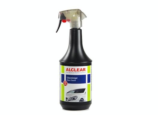 ALCLEAR 721GR Auto Glasreiniger