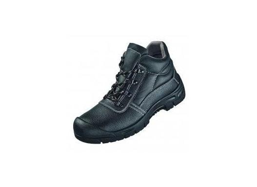 Sicherheitsschuhe Stiefel S3