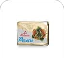 Butter Perette