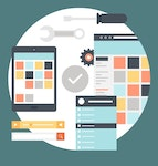 Mobile-App-Entwicklung -  Fill a Need