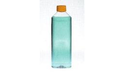 PUE05  500 ml Flasche