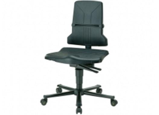 Bimos Sintec Chair 1700.9823.E
