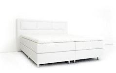 Bett Swedish Comfort