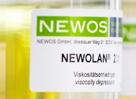 NEWOLAN