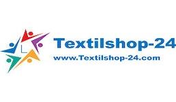 Textilshop-24
