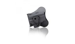 Cytac Holster für Smith & Wesson Bodyguard. 380