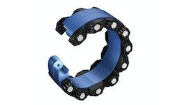 Link-Seal® Gliederketten