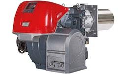 Gasbrenner - Serie RS310-610/M BLU