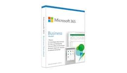 Microsoft Office 365 Business Standard ESD