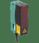 Distanzsensor VDM28-8-L1-IO/115b/136