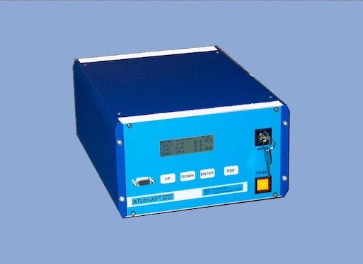 ATL01 Automatisches Testleck (Auslaufmodell)