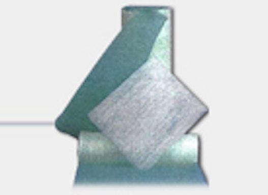Filtermatten - Filtersysteme