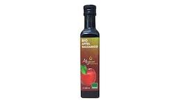 Bio Apfel Balsamico