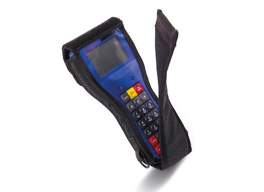 Geräte-Tasche / Geräte-Holster