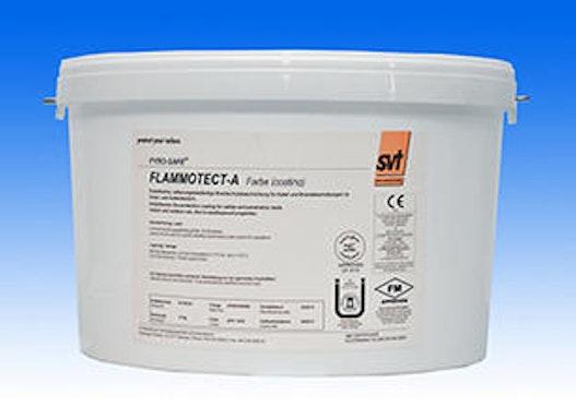 PYRO-SAFE FLAMMOTECT-A Farbe