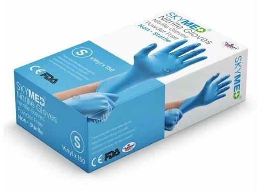 Skymed | Nitrile Handschuhe
