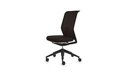 ID Chair Concept Bürostuhl