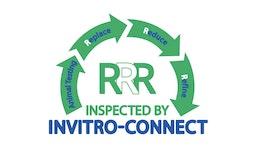 OECD 437 / 438 / 491 / 492 / Eye Irritation / Eye damage hazard assessment / in vitro Test - INVITRO-CONNECT GmbH