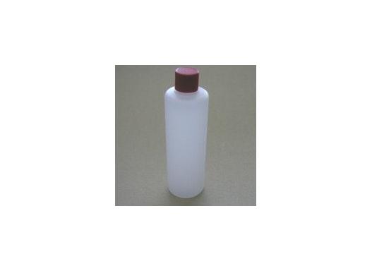 Rundflasche