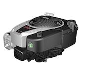 Rasenmähermotor 800E Series™