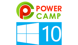 PowerCamp Windows 10 Specialist