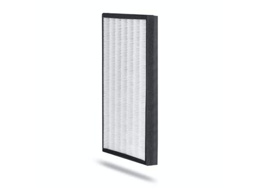 Multifunktions-Filterbox HEPA-H10