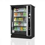 Kaltgetränkeautomat, G Drink