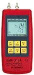 Feinstmanometer GMH 3181-002