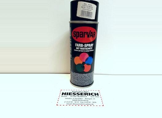 Farbspray, Sprayfarbe