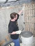 Modernisierung von Wärmebehandlungsanlagen, Industrieofenanlagen