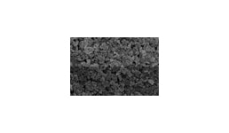 Aluminiumoxid, low soda