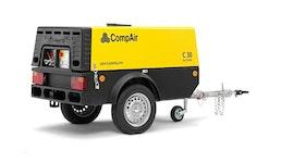 CompAir C20 – C30
