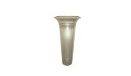 Näh-, Vasen- und Schirmständereinsätze