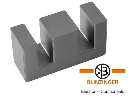 Kern Blinzinger E25/13/7 (EF25) BFM8 AL91nH