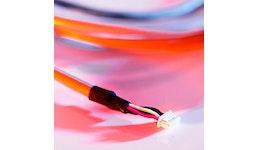 Kabelkonfektionen