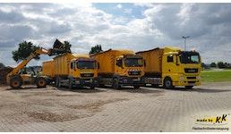 Container-Dienste