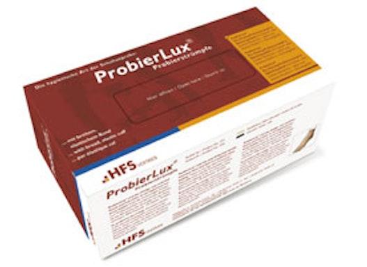 ProbierLux®