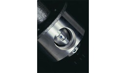 Kleinmengen-Dosiergeräte für freifließende und brückenbildende Produkte, gravimetrisch und volumetrisch