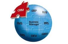 myfactory.CRM - Customer-Relationship-Management