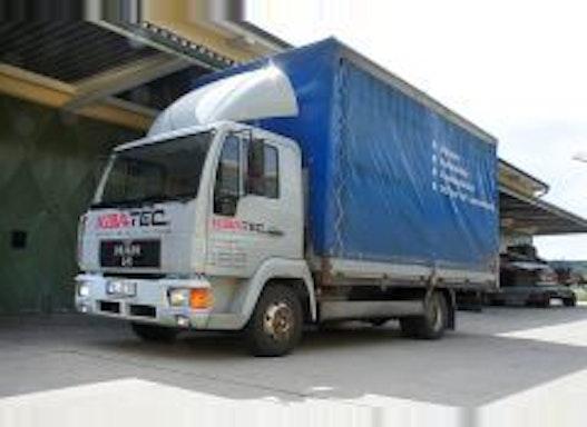 Service / Transport