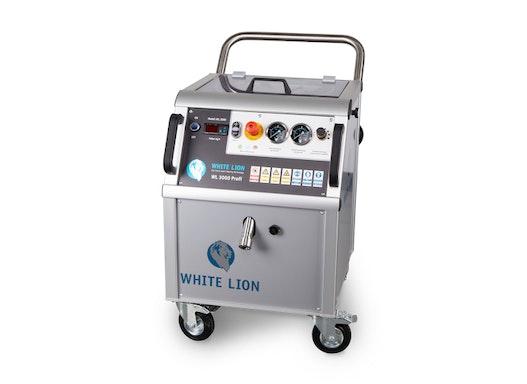 White Lion WL 3000 Serie