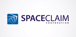 SpaceClaim CAD-Software